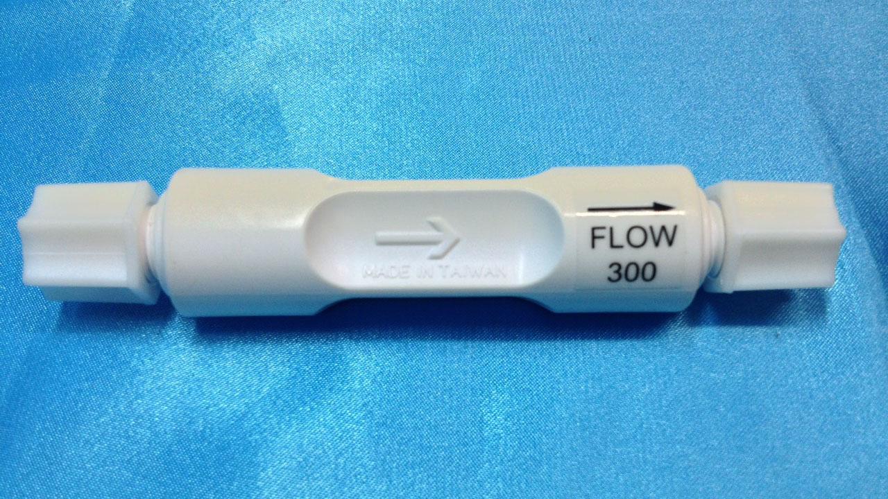 Flow 300