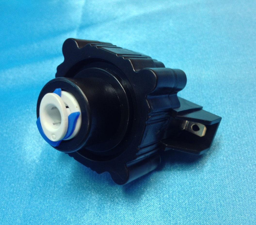 Low pressure(speedfit) switch เครื่องกรองน้ำ