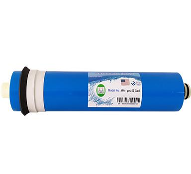 Membrane 50 GPD